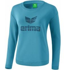 Ženski pulover ESSENTIAL Erima