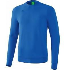 Bombažni pulover BASIC Erima