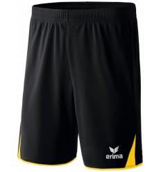 Otroške 5-CUBES kratke hlače Erima