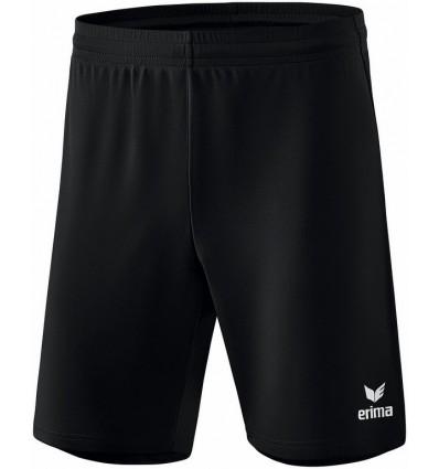 Otroške kratke hlače Rio 2.0 Erima