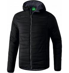 Moška zimska jakna Erima