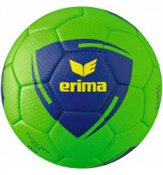 Otroška rokometna žoga FUTURE GRIP Erima