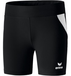 Ženske oprijete tekaške kratke hlače Erima