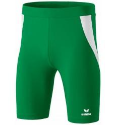 Moške oprijete tekaške kratke hlače Erima