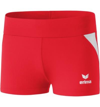 Ženske atletske kratke hlače Erima