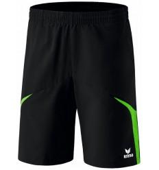 Moške kratke hlače Razor 2.0 Erima