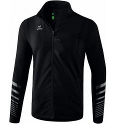 Moška tekaška jakna Race Line 2.0 Erima