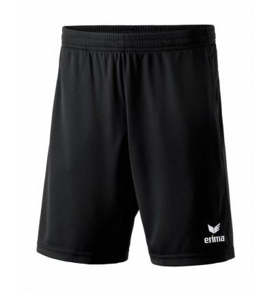 Sodniške kratke hlače Valencia Erima