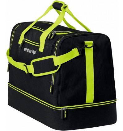 Športna torba z ločenim spodnjim delom SQUAD Erima