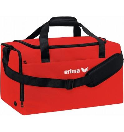 Športna torba TEAM Erima