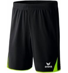 Moške 5-CUBES kratke hlače Erima