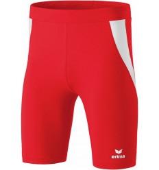 Otroške atletske kratke hlače