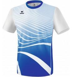 Moški atletski dres/majica Erima