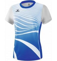 Ženski atletski dres/majica Erima