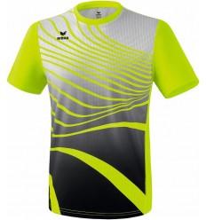 Otroški atletski dres/majica Erima