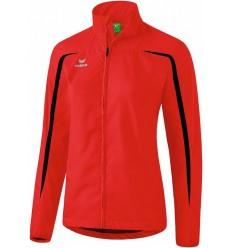 Ženska tekaška jakna Erima