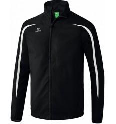 Otroška tekaška jakna Erima