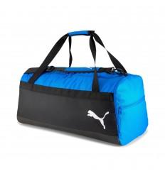 Športna torba teamGOAL Puma